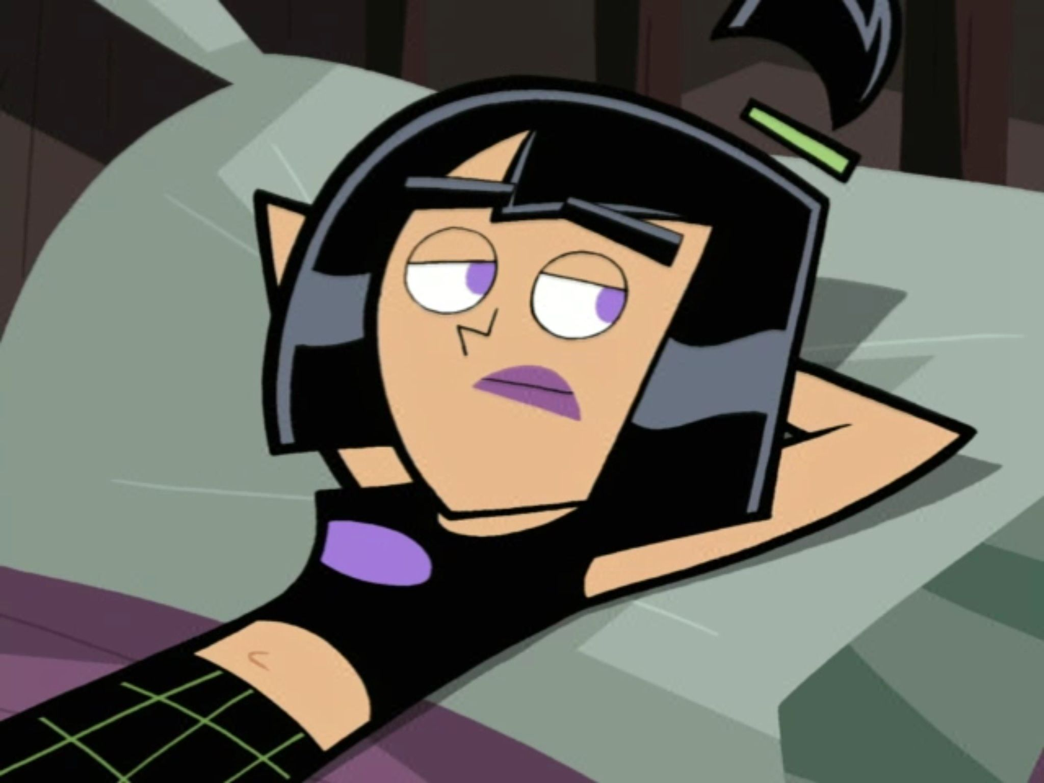 Dp - Danny Phantom Photo 33664804 - Fanpop  Danny -7460