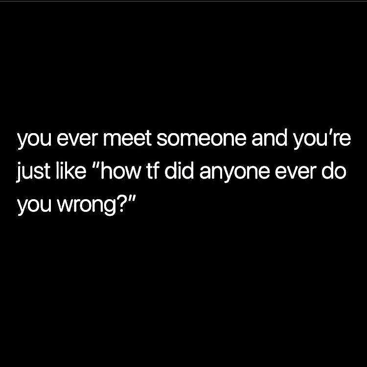 Memes Self Love On Instagram Every Time I Walk Past A Mirror Self Love Memes Instagram