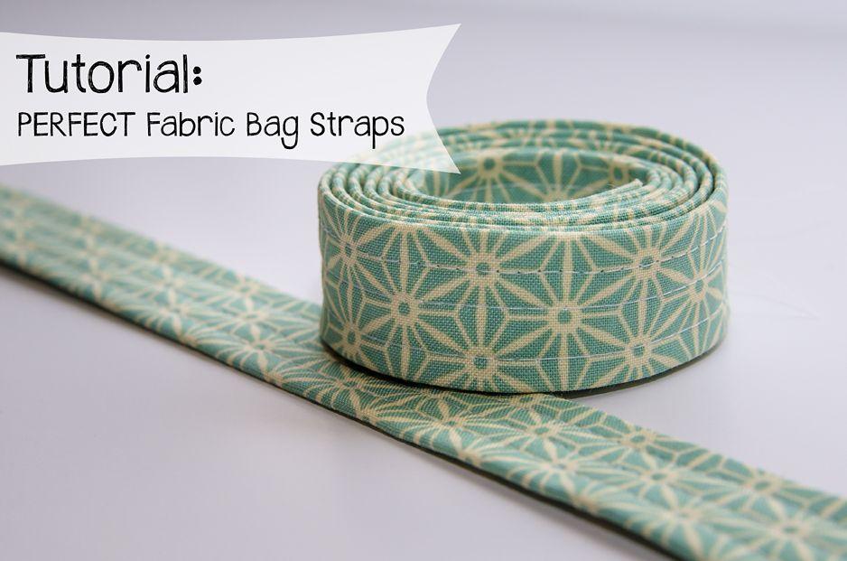 5 GORGEOUS DIY PURSE STRAP IDEAS | Bags | Diy purse strap