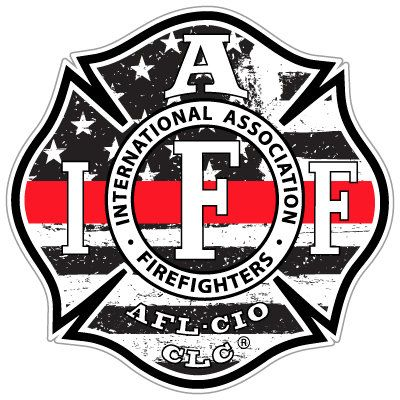 List of Synonyms and Antonyms of the Word: Iaff Cross