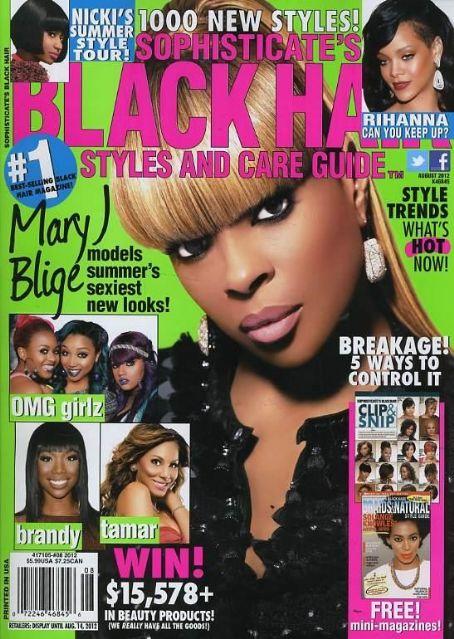 Black Magazines Black Hairstyles Magazines Black Hair Magazine Hair Magazine Black Hair
