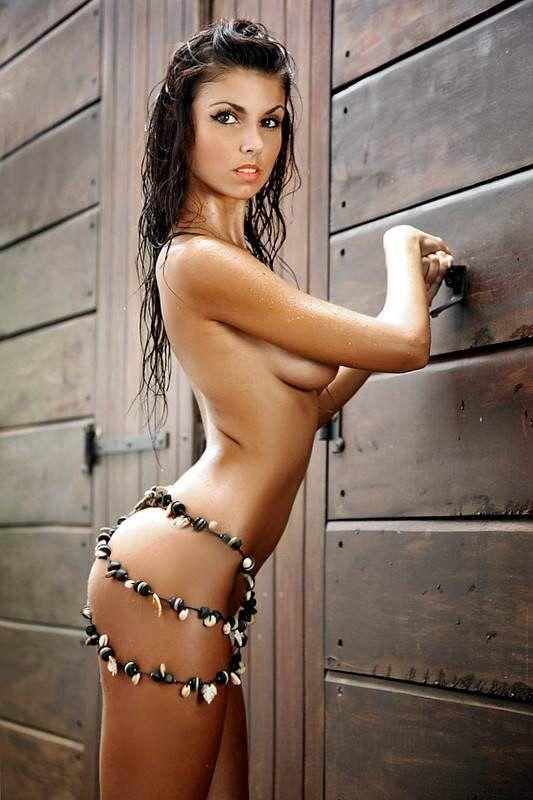 Sexy Hot Laura Giraudi  naked (32 foto), Snapchat, butt