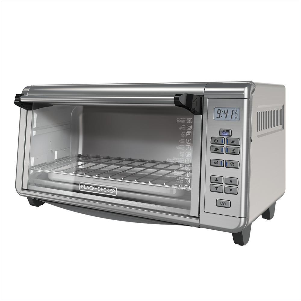 Küchenschränke mit hohen decken genial toaster u toaster Öfen  einer unserer lieblingsküche