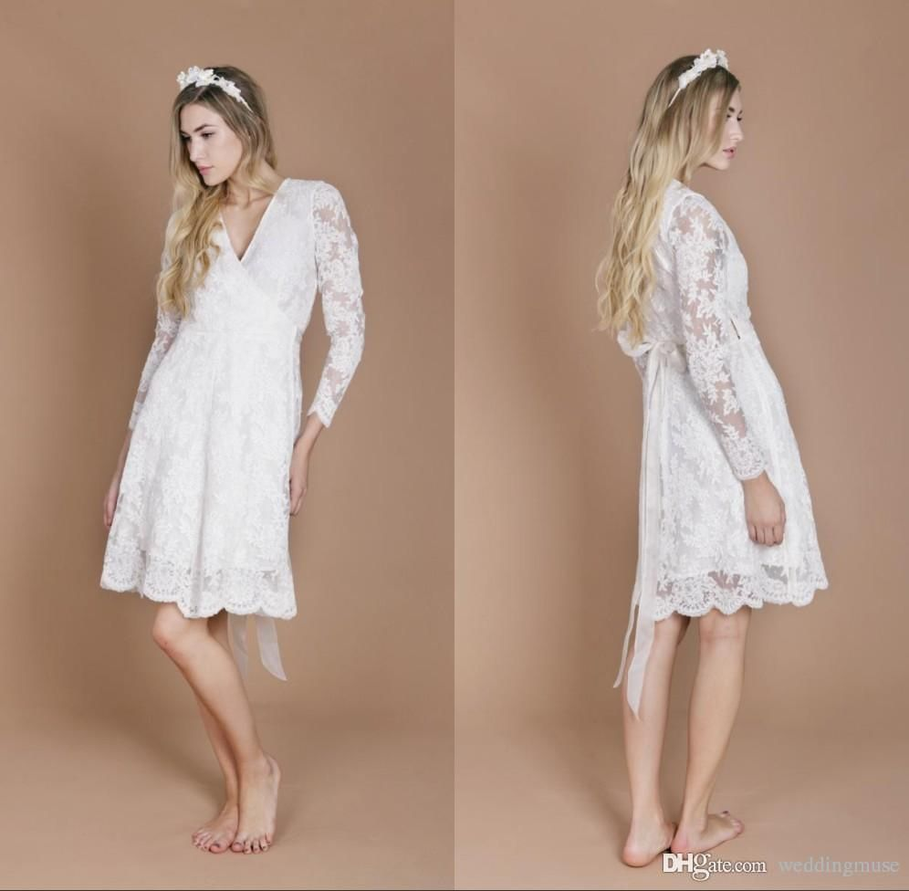 Wedding Dress Pregnant Bride - Wedding Dresses for Guests Check more ...