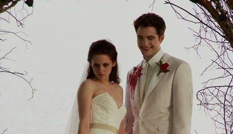 1ac2cd6e1fd Bella and Edward ♥♡♥ on We Heart It