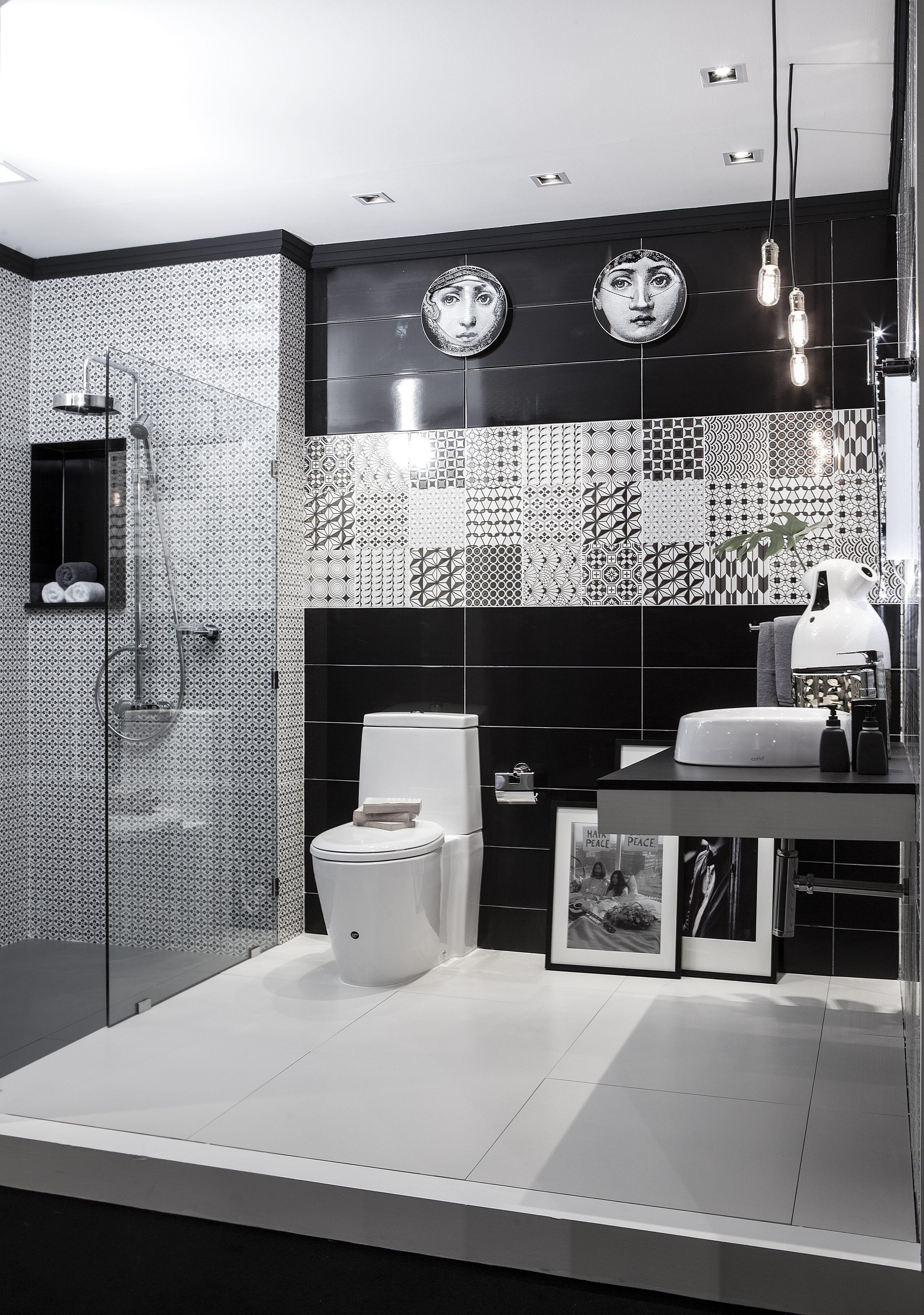 Cotto Beautifulbathroom Bathroom Bathroom Beautiful Bathrooms Bathroom Mirror