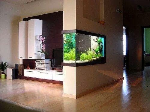 2019 Latest Design Comida Bloque Fin De Semana Peces Tropicales Acuario Dulce Pecera Alimento Making Things Convenient For The People Fish & Aquariums Pet Supplies