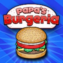 Play Papa's freezeria on Kizi! Run Papa's Freezeria and earn good tips from  your hard day's work! Papa's freezeria is totally free and requires no ...