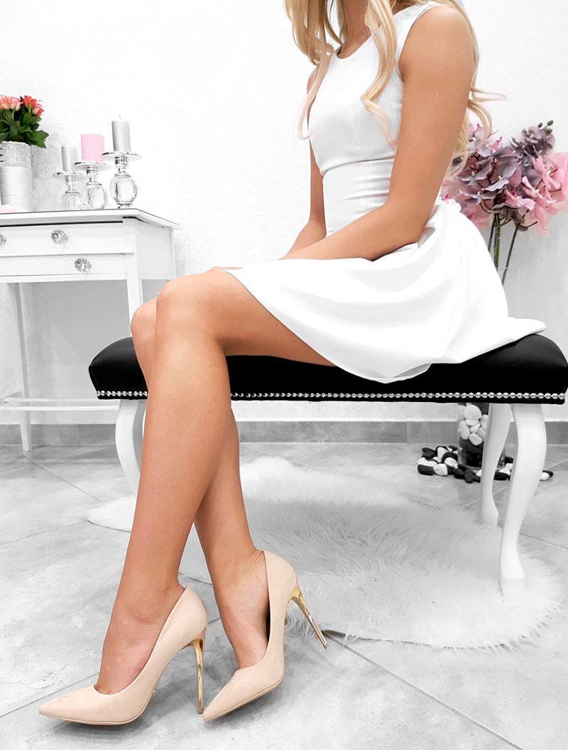 pin od stockings 1 l na high heel pinterest. Black Bedroom Furniture Sets. Home Design Ideas