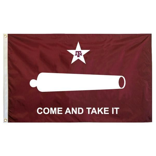 Pin By Eli Lewis On Texas In 2020 Texas Revolution Come And Take It Battle Of Gonzales
