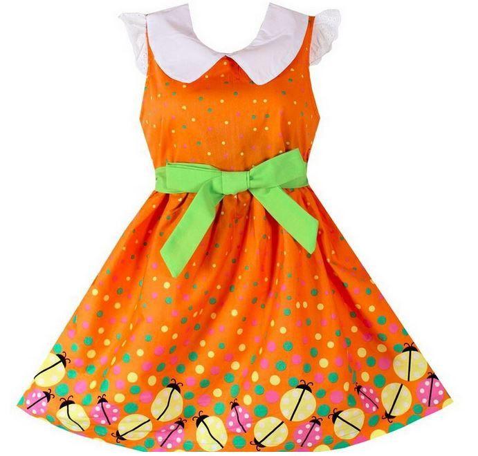 bdb3943d24a Girls Beautiful Heart Spotty Light Green Detachable Belt LadyBird Spri – Fabulous  Bargains Galore
