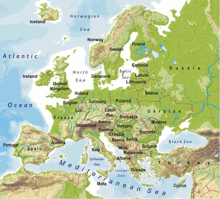 World map europe 2g 750678 map pinterest world map europe 2g 750678 gumiabroncs Image collections