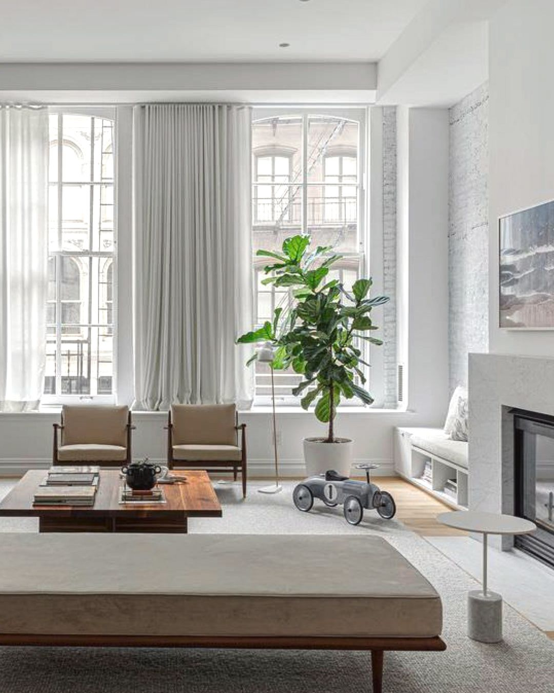 Winter Whites Living Room Windows Living Room Colors The Shade Store