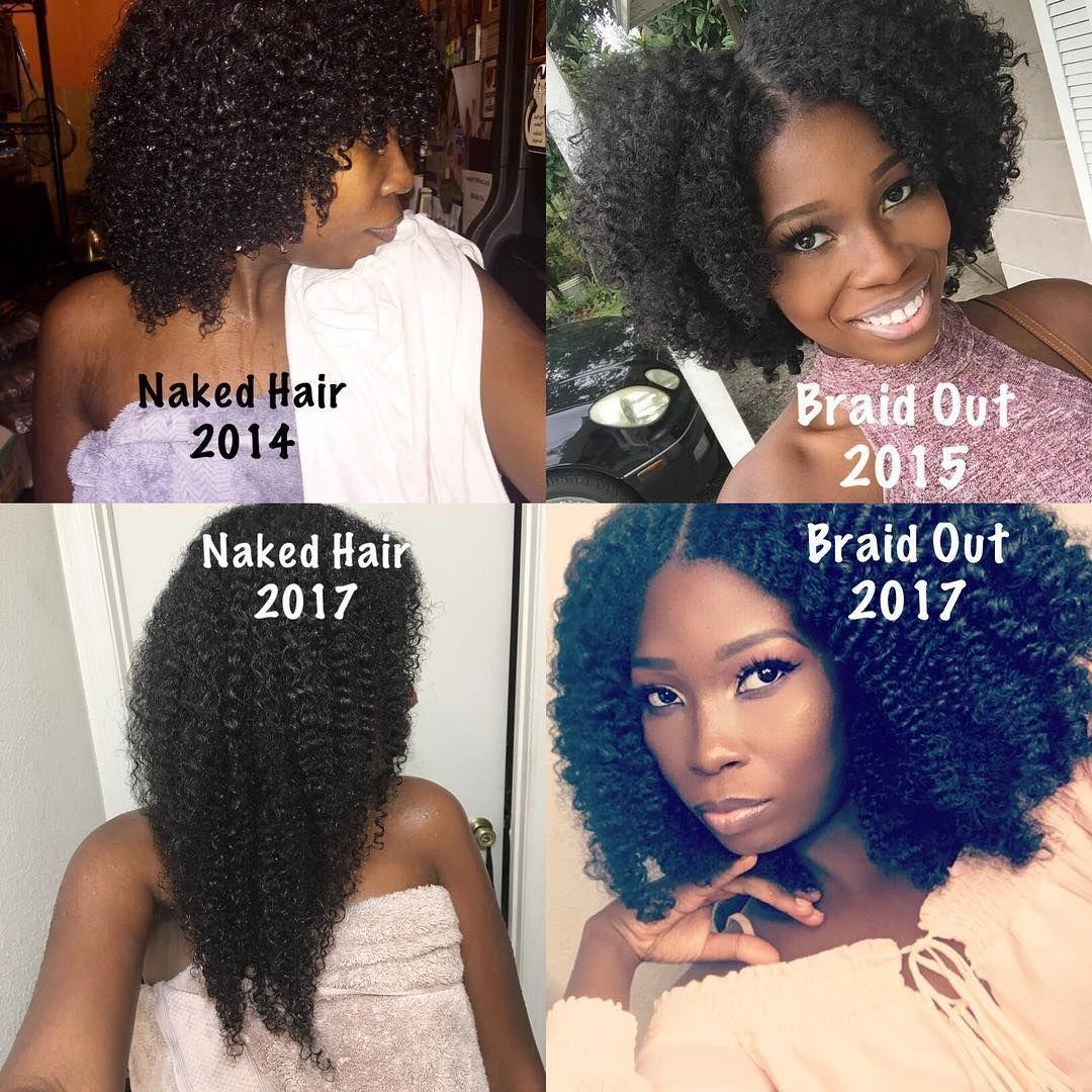 Natural Hair Natural Hair Styles Curly Hair Styles Natural