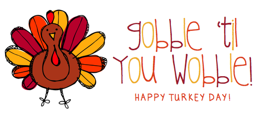 happy thanksgiving everyone from the abbott awnings team
