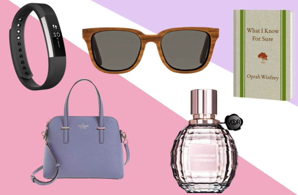The 54 Best Gifts For Your Wife Yeah Her This Mother S Day