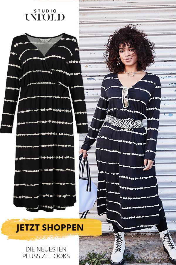Jerseykleid, Batik in 2020 | Kleider, Batik und Kleider rock