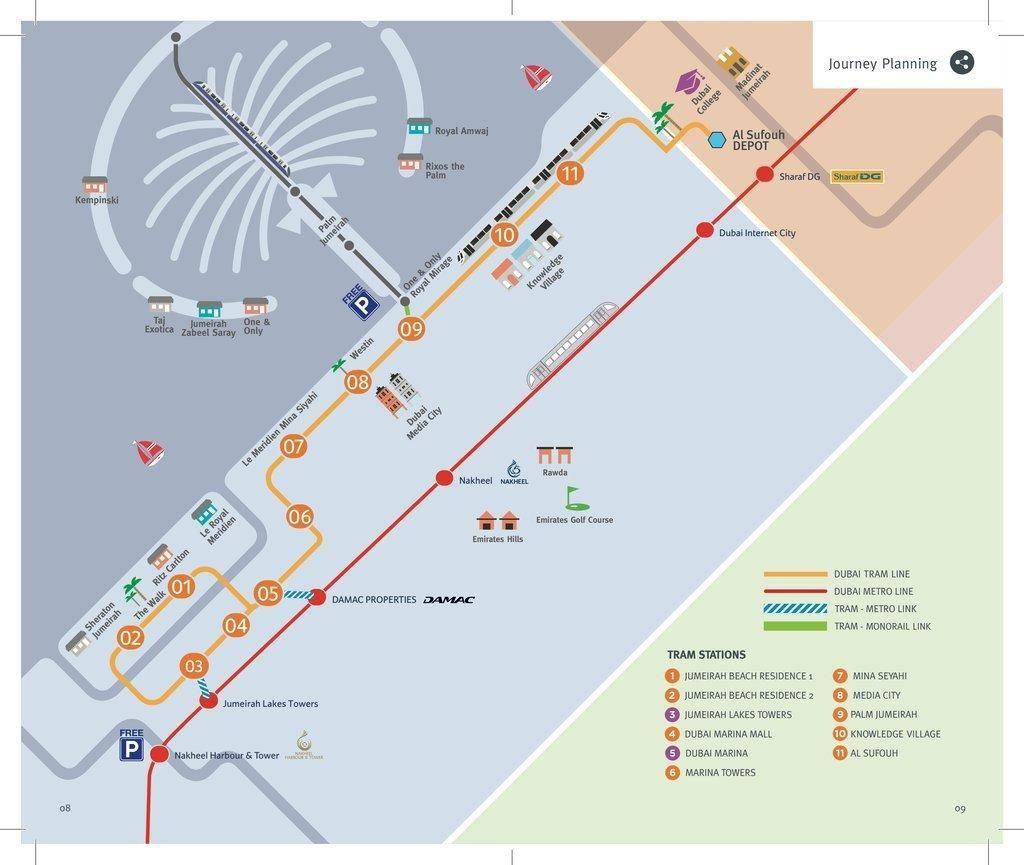Epingle Par Parikh Dhawal Sur Dubai Avec Images Dubai Guide Detaille