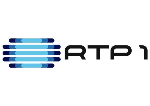 Rtp Online Gratis