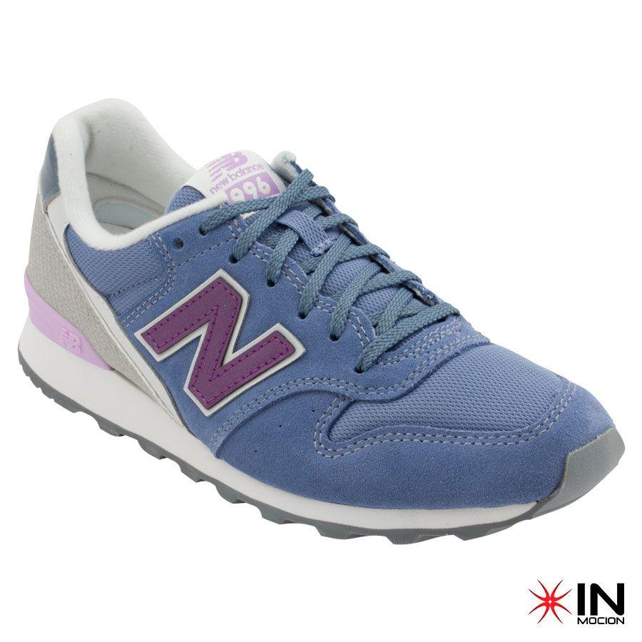 #NewBalance 996 GG Tamanhos: 35 a 38  #Sneakers