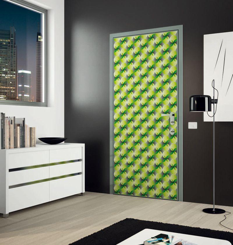 Cool Door Design Decoraing Image Creative Doors Design Ideas