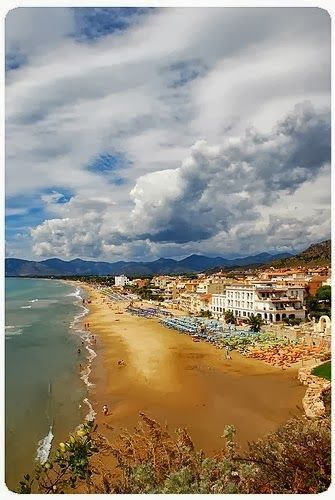 Best Italian Beaches