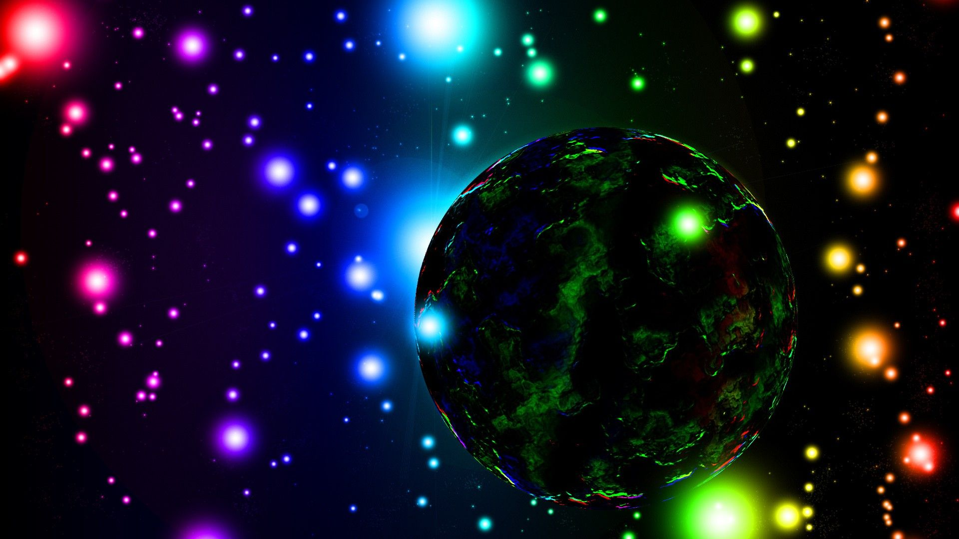 Most Downloaded Psychedelic Wallpapers Full Hd Wallpaper Search Sci Fi Wallpaper Psychedelic Art Colorful Space