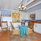 "Gallery: <a href=""https://smallhousebliss.com/2016/03/16/camano-island-beach-cottage/"">Tiny beach cottage on Camano Island</a>"