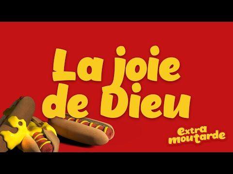 Extra Moutarde (épisode 07) _L'émission jeunesse de Nouvelle Vie - YouTube