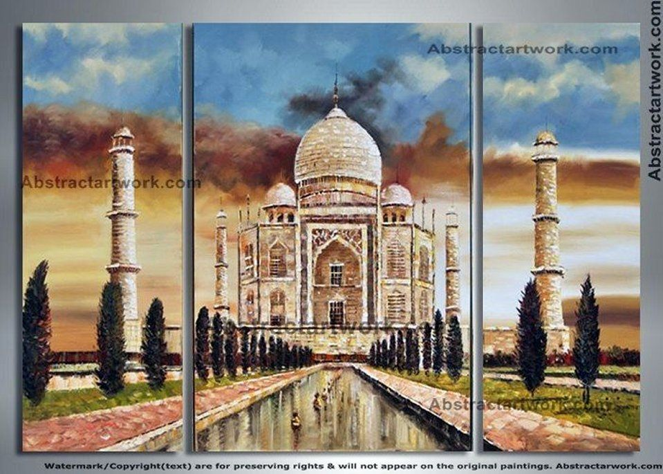India Http Www Pinterest Com Tinavanfenn3 Indian Art
