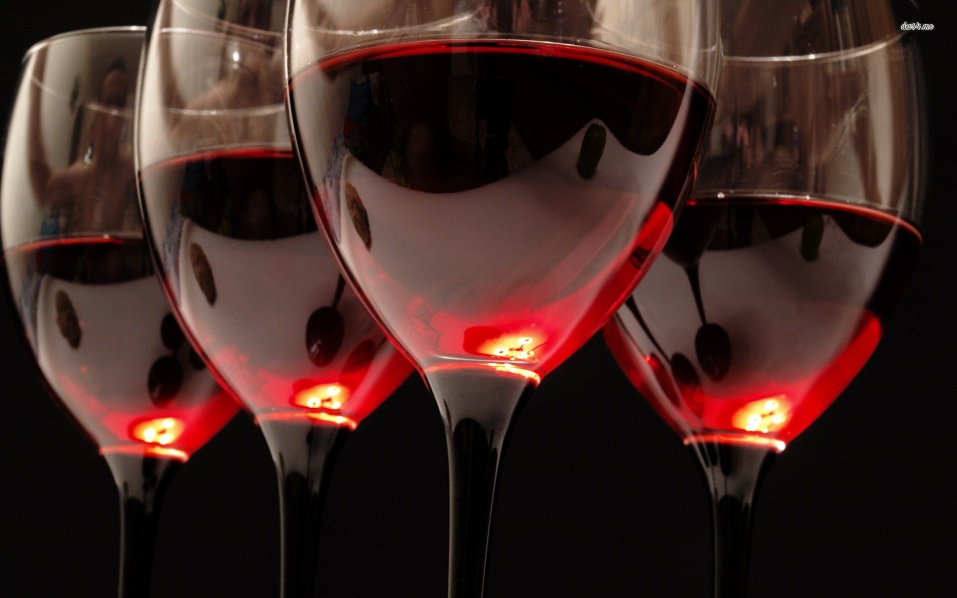 Wine Glass Wallpapers Red Wine Wine Wallpaper Wine Glass Photography