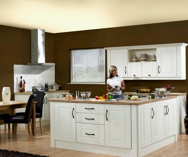 contemporary kitchen designs |  -chickentown: modern homes ultra