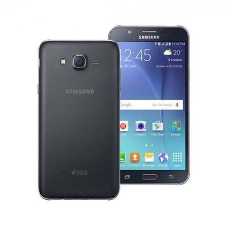 Samsung Galaxy J7 V Full Specifications Features Mobitabspecs Samsung Samsung Galaxy Samsung Galaxy S6 Edge