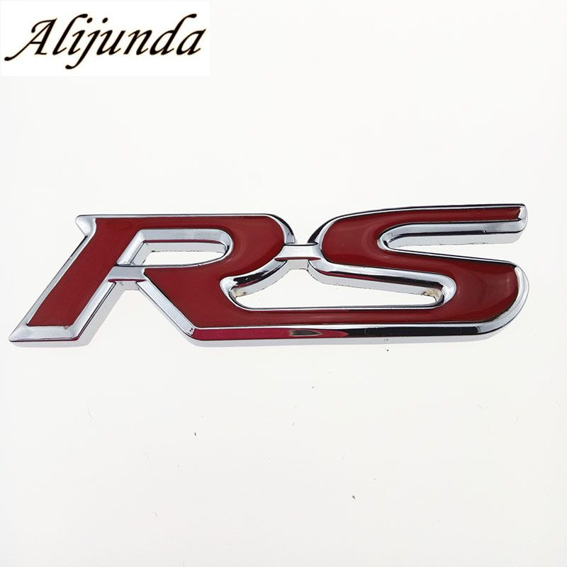 Car Styling 3d Front Grille Emblem Sticker For Mazda 2 3 5 6 Cx5 Cx7