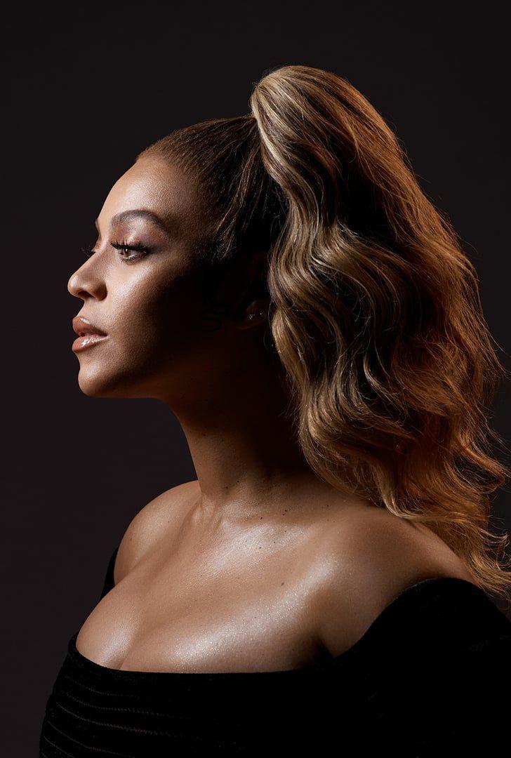 Beyonce face beyonce _ beyonce gesicht _ visage de