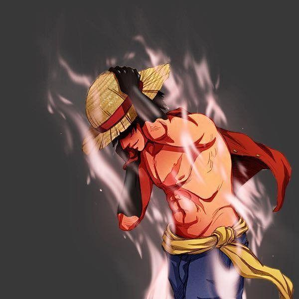 L U Ff E On Instagram Luffy احبكم يالي تتابعوني انمي ون بيس لوفي زو One Piece Manga One Piece Luffy One Piece Crew