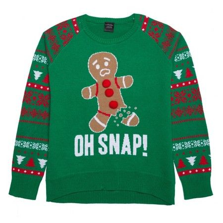 Pin on Ugly sweater ideas for Christmas