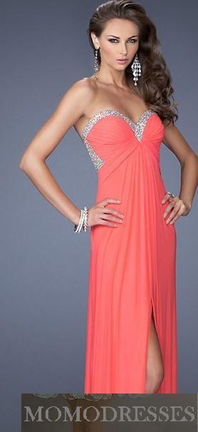 Prom Dressesdresses Dress Very Beautyful New Hot New Fashion