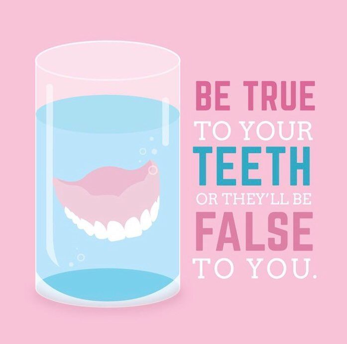 Teeth Are Fun: Teeth Can't Really Be Replaced, But... - Holistic Dentist Paige Woods