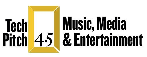 Music, Media & Entertainment https://promocionmusical.es/manual-para-la-creacion-de-eventos-musicales/: