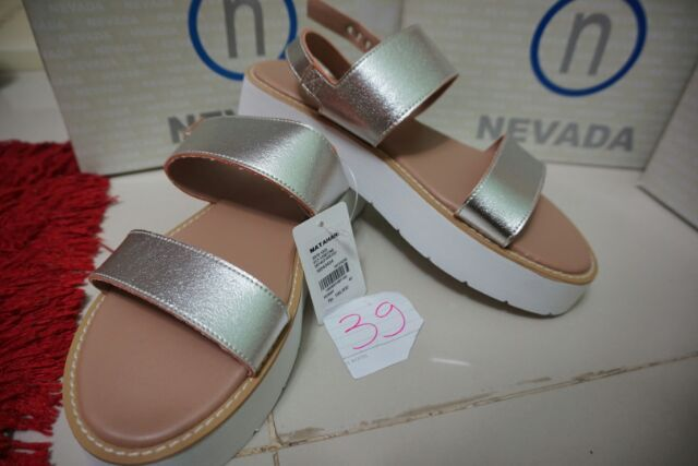 Barn: Harga Sepatu Adidas Terbaru Di Matahari