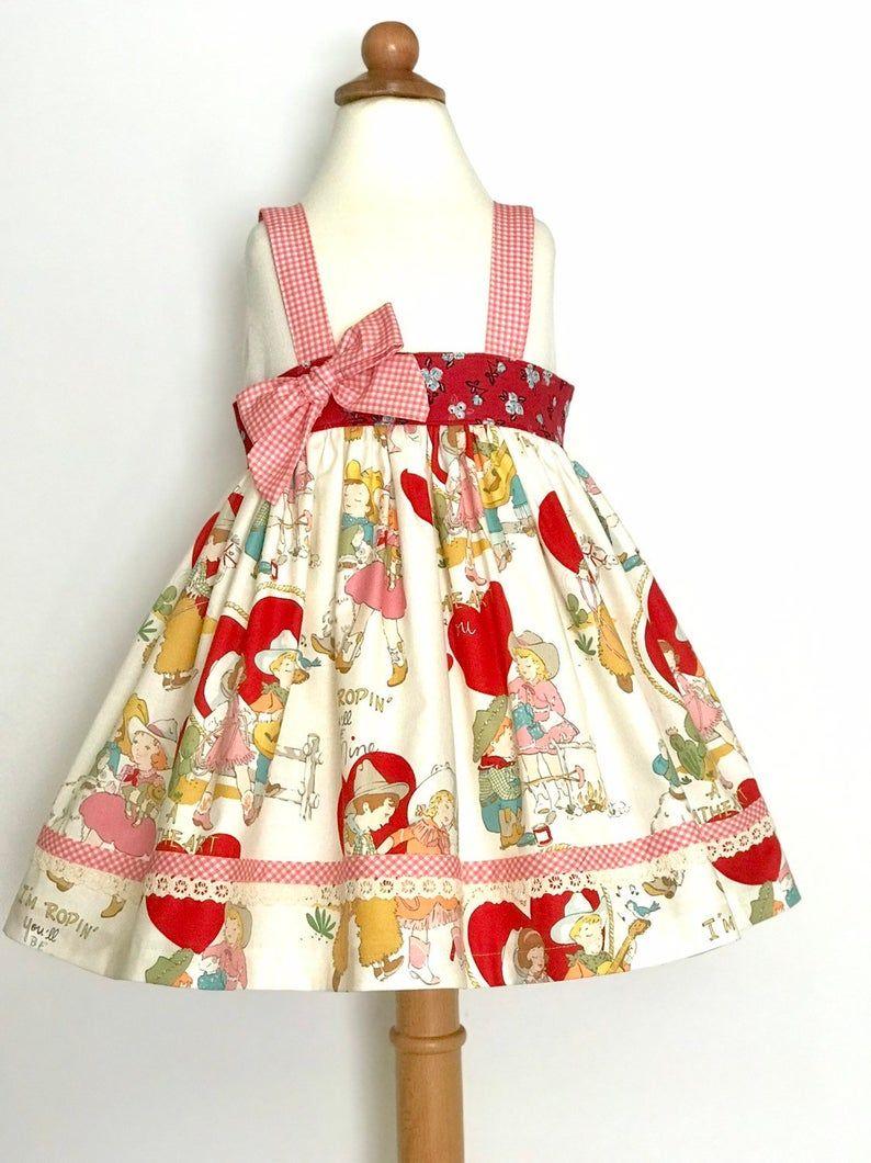 Valentines Dresses Valentines Dresses 3t Girls Valentines Etsy In 2021 Girls Valentine Dresses Girls Knitted Dress Valentine Dress [ 1060 x 794 Pixel ]