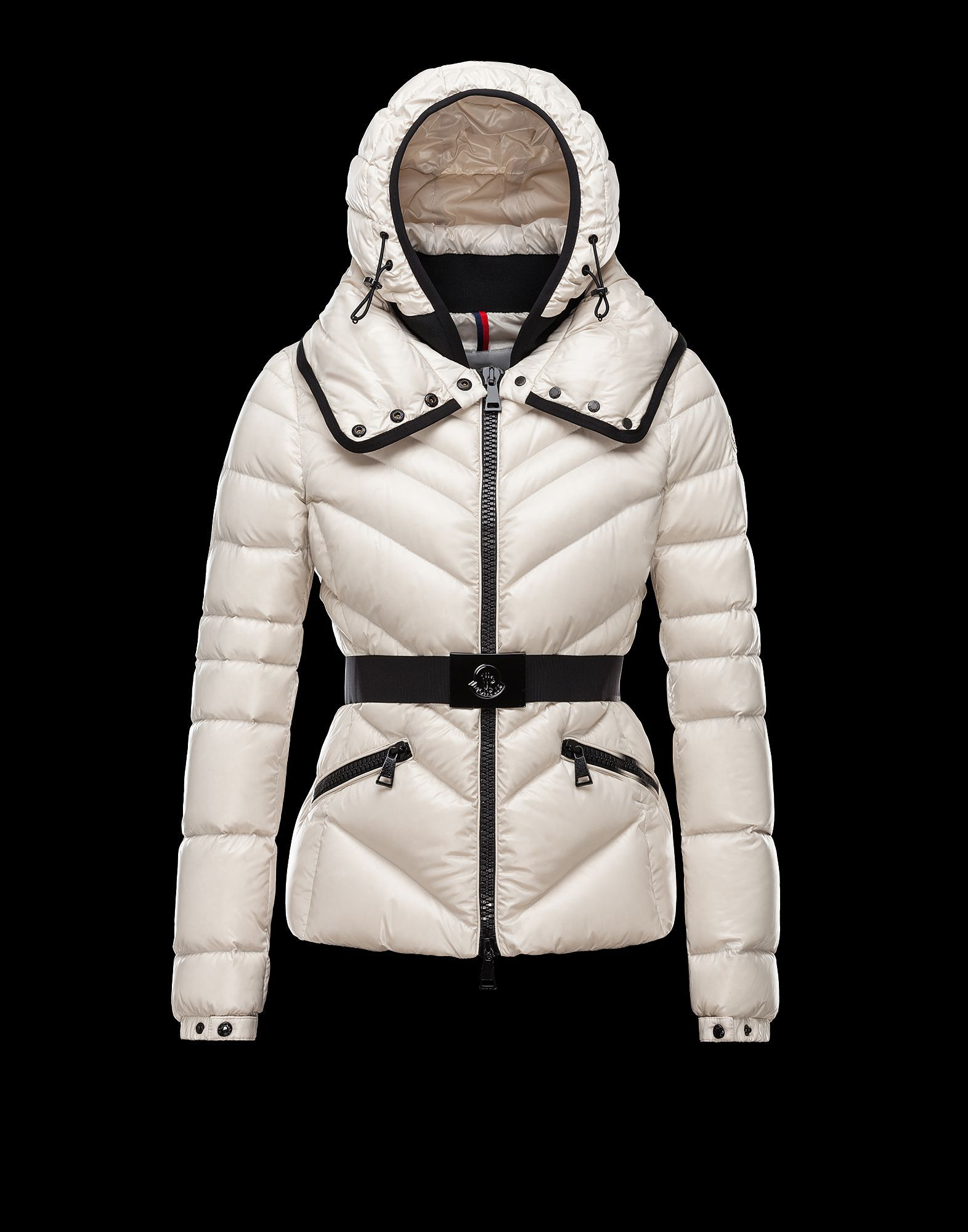 CRUSSOL by Moncler: discover this model in Women Outerwear; find out about  product features and shop directly from the Moncler official Online Store;
