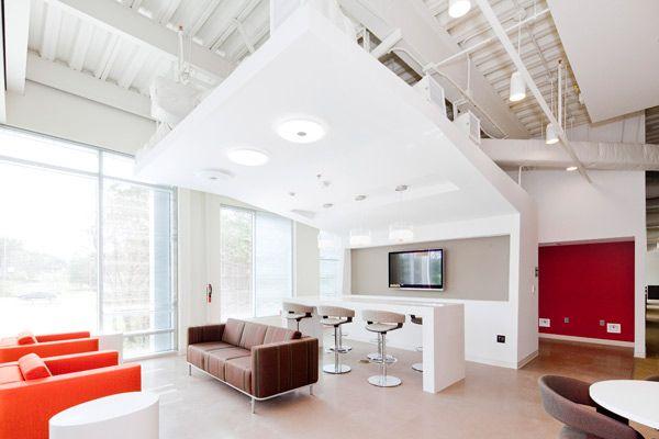 microsoft austin office
