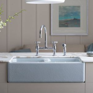 Oversized Stainless Steel Kitchen Sinks Oversized double kitchen sinks httprjdhcartedecrisercafo kitchen farmhouse kitchen sinks stainless steel kitchen sink with regard to sizing 1024 x 768 kitchen farm sinks kohler the sink is the most important pl workwithnaturefo