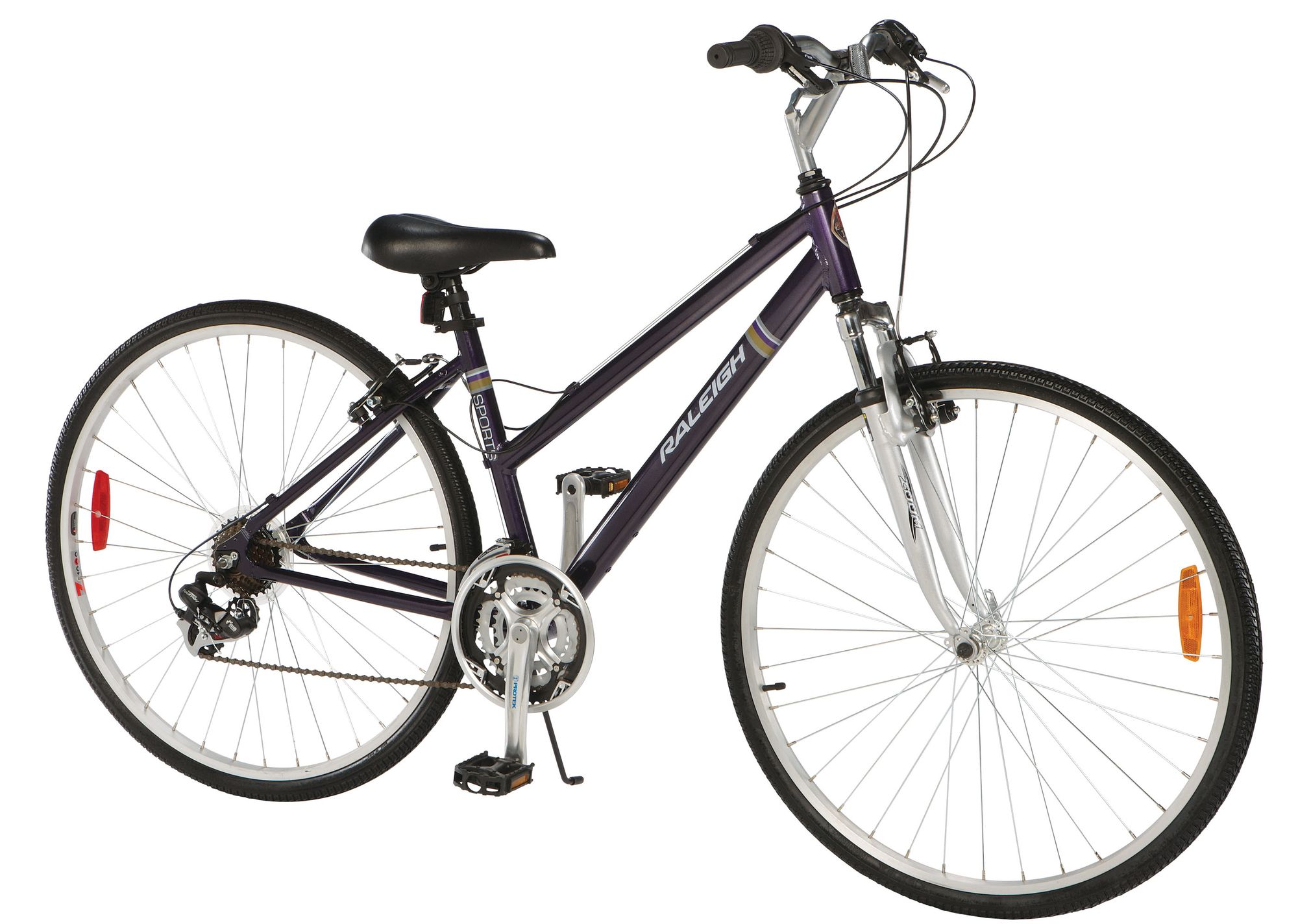 Raleigh Sport 700 C Ladies Bike 178 00 Walmart Canada Bike