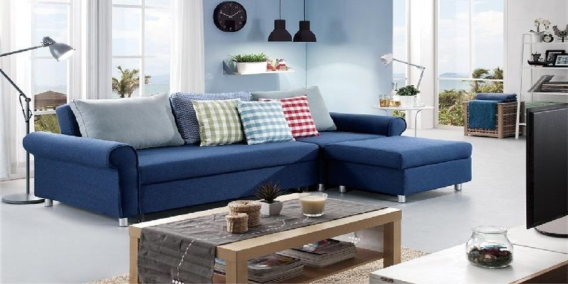 L Shaped Corner Sofa Bed Corner Sofa Set Sofa Table Decor Living Room Sofa
