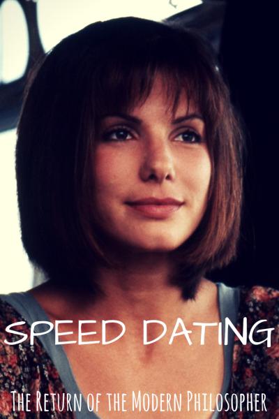 Dating-Ratschläge gehen zu schnell Single Dating-Seite