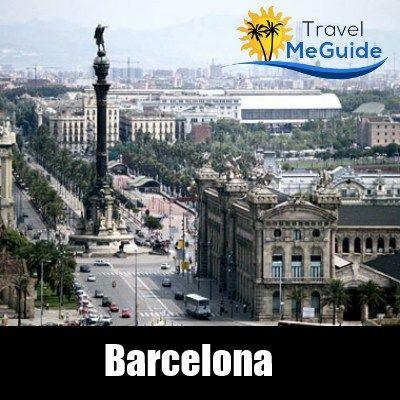 Top 10 Reiseziele Europa