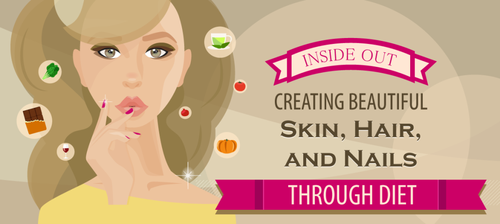 What Foods Should You Avoid in Order to Have Great Skin?